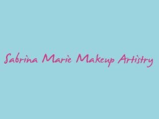 Sabrina Marie Makeup