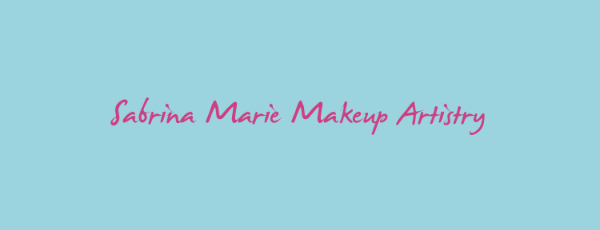 Sabrina Marie Makeup - I Am A Web Geek Client