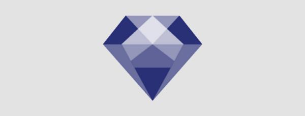 Sapphire Systems - I Am A Web Geek Client